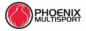 Phoenix Multisport