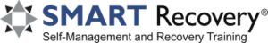 SMART_Recovery_logo