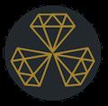 refugerecovery-logo-sm