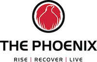 the_phoenix_rise_recover_live